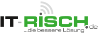 IT - Risch GmbH | ...die bessere Lösung