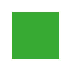 Webhosting_v0.1