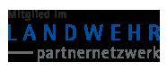 landwehr_partnernetzwerk