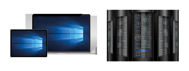 Serverhosting_Banner_v0.1