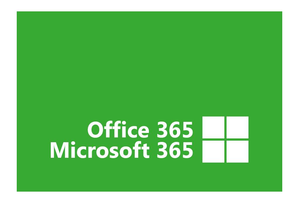 O365_M365_Cloud_2